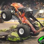 TMB TV: MT Unlimited 6.3 – Monster X Tour – Fort Myers, FL 2015
