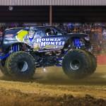 TMB TV: Monster Sights & Sounds 2.5 – Toughest Monster Truck Tour – West Plains, MO 2015