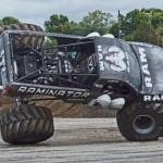 Monster Photos: 4-Wheel Jamboree Nationals – Indianapolis, IN 2015