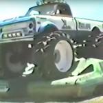 TMB TV: AT RetroTracks 2.1 – Alamogordo, NM 1985
