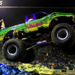 TMB TV: ActionTracks 6.3 – Monster Nationals – Indianapolis, IN 2015