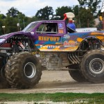 TMB TV: ActionTracks 6.5 – 4-Wheel Jamboree Nationals – Indianapolis, IN 2015 Part Two