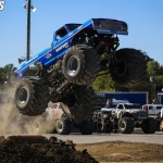 TMB TV: ActionTracks 6.4 – 4-Wheel Jamboree Nationals – Indianapolis, IN 2015 Part One