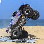 TMB TV: Original Series 8.5 – Monsters on the Beach – Virginia Beach, VA 2015 Part Two