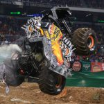 Monster Photos: Monster Jam – St. Louis, MO 2016