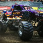 TMB TV: MT Unlimited 7.3 – Toughest Monster Truck Tour – Salina, KS 2016
