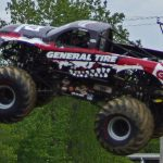 TMB TV: ActionTracks 7.4 – 4-Wheel Jamboree Nationals – Lima, OH 2016