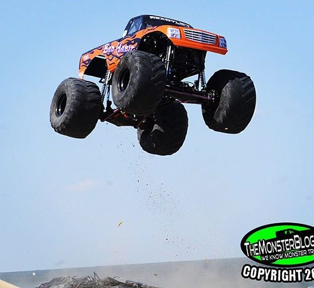Joe Sylvester airs out Bad Habit during freestyle in Virginiahellip