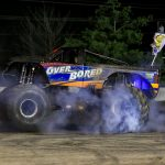 TMB TV: MT Unlimited 8.8 – O'Reilly Outlaw Nationals – Springfield, MO 2017