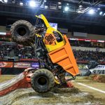 TMB TV: MT Unlimited 8.5 – Toughest Monster Truck Tour – Independence, MO 2017