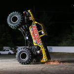 Monster Photos: O'Reilly Outlaw Nationals – Springfield, MO 2016