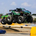 TMB TV: ActionTracks 8.6 – 4-Wheel Jamboree Nationals – Indianapolis, IN 2017