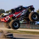 TMB TV: ActionTracks 8.5 – 4-Wheel Jamboree Nationals – Indianapolis, IN 2017