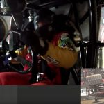 """TMB TV: MT Unlimited Special """"On-Board"""" Edition"""