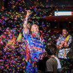 Monster Photos: Toughest Monster Truck Tour – Grand Forks, ND 2019