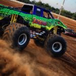 TMB TV: Highlights – Toughest Monster Truck Tour – West Plains, MO 2019