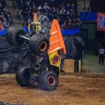Monster Photos: Monster Nation – Bossier City, LA 2020
