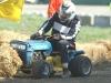 2011_1015gas-guzzy0154