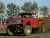 2011_1015gas-guzzy0405