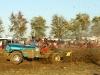 2011_1015gas-guzzy0753