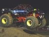2011_1015gas-guzzy1210
