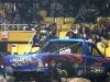 2011_0205Dayton-Morris0414