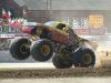 2011_0918indy_jamboree0224
