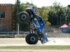 2011_0918indy_jamboree0291