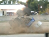 2011_0918indy_jamboree0717