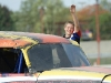2011_0918indy_jamboree1104