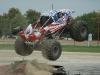 2011_0918indy_jamboree1544