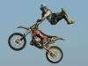 2011_0805monroe0172