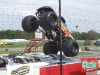 2011_0528sanduskyspeedway-mph0056