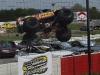 2011_0528sanduskyspeedway-mph0062