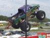 2011_0528sanduskyspeedway-mph0075