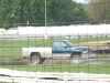 2011_0528sanduskyspeedway-mph0103