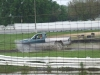 2011_0528sanduskyspeedway-mph0169