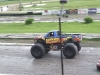 2011_0528sanduskyspeedway-mph0307