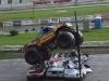 2011_0528sanduskyspeedway-mph0310