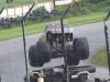 2011_0528sanduskyspeedway-mph0313