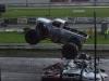 2011_0528sanduskyspeedway-mph0330