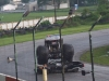 2011_0528sanduskyspeedway-mph0332