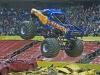 2012_0107columbus_mj-2pm0038