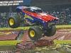 2012_0107columbus_mj-2pm0152