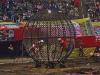 2012_0107columbus_mj-2pm0233