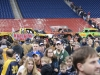 2012_0303ford_field0017