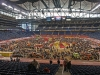 2012_0303ford_field0034