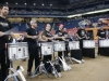 2012_0303ford_field0074