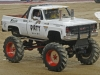 2012_0303ford_field0098