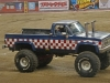 2012_0303ford_field0101